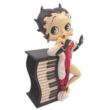 Betty Boop CD Holder From The Interior Gallery